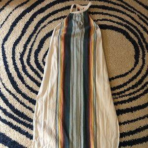 NWOT Rip Curl Dress